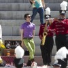 Glee saison 5 Episode 1 – Love, love, love
