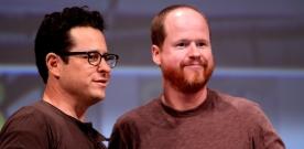 Joss Whedon & J.J. Abrams : Parcours croisés