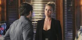 Revenge Saison 3 Episode 5 – Control