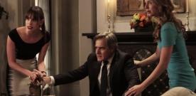 Revenge Saison 3 Episode 2 – Sin