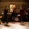 Glee saison 5 Episode 4 – A Katy or a Gaga