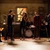 Glee saison 5 Episode 4 – A Katy or a Gaga