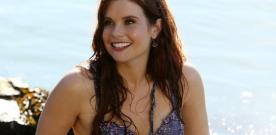 Once Upon A Time Saison 3 Episode 6 – Ariel