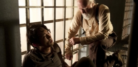 The Walking Dead Saison 4 Episode 3 – Isolation