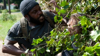 The Walking Dead Saison 4 Episode 4 – Indifference