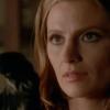 Castle Saison 6 Episode 8  – A Murder is Forever