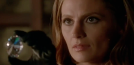 Castle Saison 6 Episode 8  – A Murder is Forever