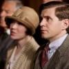 Downton Abbey Saison 4 Episode 7