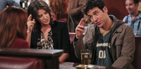 How I Met Your Mother Saison 9 Episode 9 – Platonish