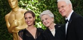 Oscars d'honneur 2014