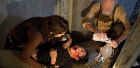 The Walking Dead Saison 4 Episode 5 – Internment