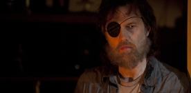 The Walking Dead Saison 4 Episode 6 – Live Bait