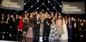 European Film Awards 2013 : La Grande Bellezza, grand vainqueur