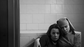 Ida triomphe aux European Film Awards 2014