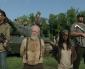 The Walking Dead Saison 4 Episode 8 – Too Far Gone