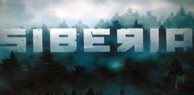 Siberia, la mystérieuse série à conseiller à vos amis