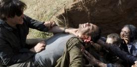 The Walking Dead Saison 4 Episode 7 – Dead Weight