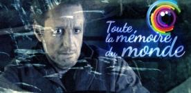 Cinémathèque Française : Toute la mémoire du monde