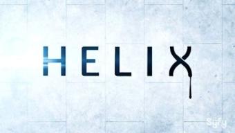 Helix – Saison 1 Episode 1&2