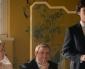 Sherlock Saison 3 Episode 2 – The Sign of Three