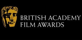 BAFTA 2014: toutes les nominations !
