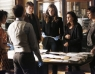 Castle Saison 6 Episode 13 – Limelight