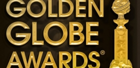 Golden Globes 2015 : les nominations