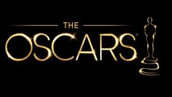 Oscars 2014 : les nominations