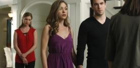 Revenge Saison 3 Episode 13 – Hatred