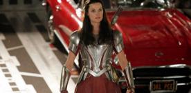 Les Chroniques Héroïques – L'actu TV des supers héros