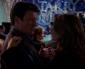Castle Saison 6 Episode 15 – Smells Like Teen Spirit