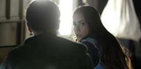 Marvel's Agents Of S.H.I.E.L.D Saison 1 Episode 13 – T.R.A.C.K.S.