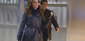Castle Saison 6 Episode 16 – Room 147