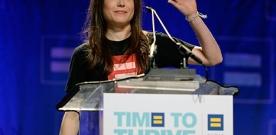 Ellen Page révèle son homosexualité