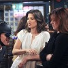 How I Met Your Mother Saison 9 Episode 15 – Unpause