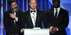 Producers Guild Awards 2014 : le palmarès
