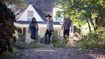 The Walking Dead Saison 4 Episode 9 – After