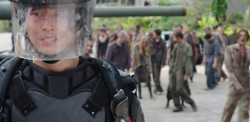 The Walking Dead Saison 4 Episode 10 – Inmates
