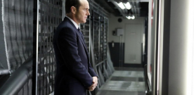 Marvel's Agents of S.H.I.E.L.D Saison 1 Episode 14 – T.A.H.I.T.I