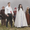 Once Upon a Time – Saison 3 Episode 12 – New York City Serenade