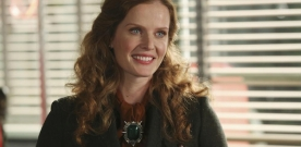 Once Upon A Time – Saison 3 Episode 13 – Witch Hunt