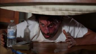 The Walking Dead Saison 4 Episode 11 – Claimed