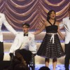 Glee Saison 5 Episode 11 – City of Angels