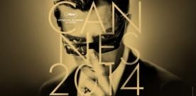 Cannes 2014 : présentation de la compétition officielle