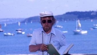 Décès de Michel Lang, réalisateur d'À nous les petites anglaises