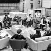 Star Wars 7 : on connaît la distribution