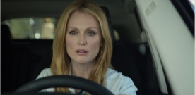 Cannes 2014 : Maps to the stars