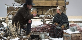Cannes 2014 : The Homesman
