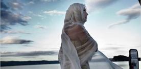 Cannes 2014 : Les Merveilles