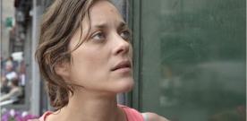 Cannes 2014 : Deux jours, une nuit